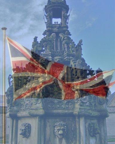 Scotland (2009)