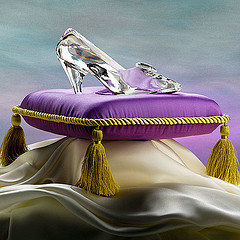 Prince+william+and+kate+cinderella+comparison